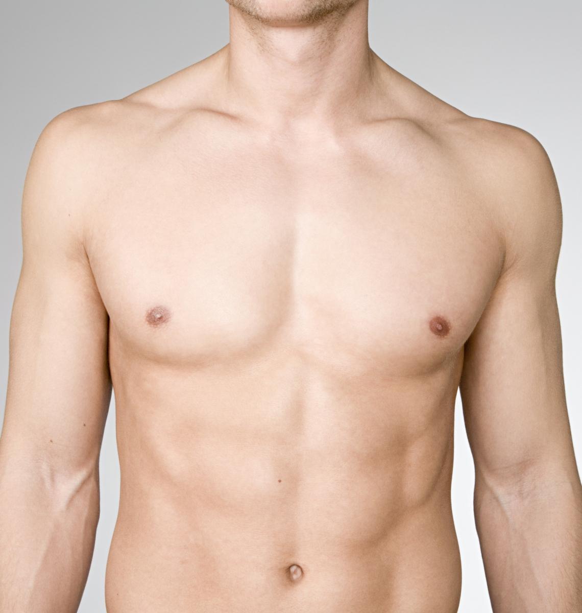 Brustrekonstruktion bei Brustkrebs | Plastic Surgery Group